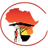 logo-new-noo-padding-sq.png