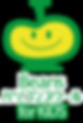 Beansロゴ