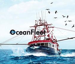 Traceability OceanFleet