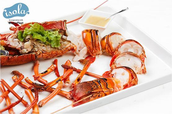 buy seafood online oceanfleet