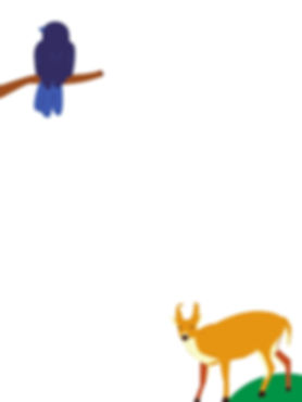 Lethbridge Paw Society (2).jpg