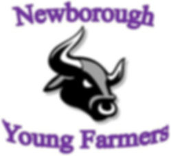 newborough-logo_edited.jpg