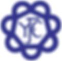 YFC Logo.png