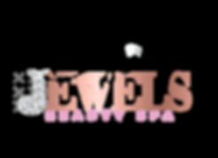 Destiny Jewels Transparent.png