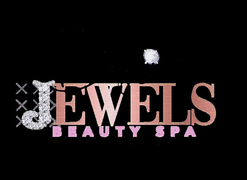 Destiny Jewels Transparent_edited.png