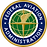 2000px-Seal_of_the_United_States_Federal