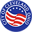 200px-Seal_of_Cleveland,_Ohio.png.png