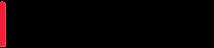 HyperloopTT_Location-_Subbrand_Great-Lakes.png