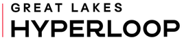 HyperloopTT_Location-_Subbrand_Great-Lak