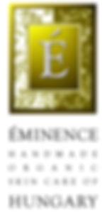 Eminence-Logo-HR-151x300.jpg