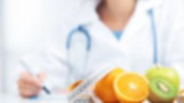 nutricionista-o-endocrino-a-que-especial