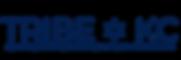 Partner Logo 2 (5).png
