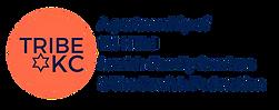 Partner Logo 1 (2).png