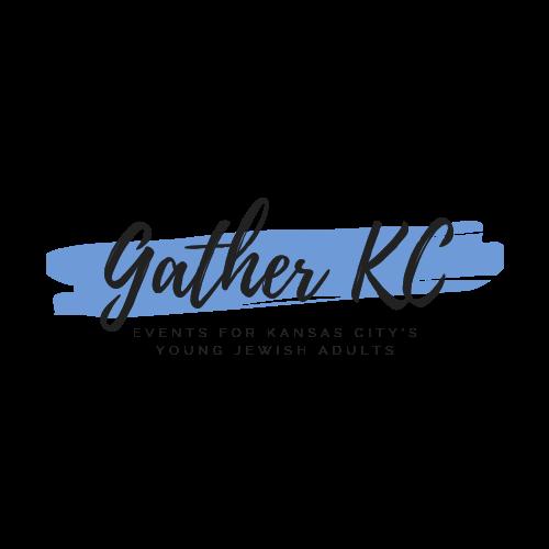 GatherKC Logo