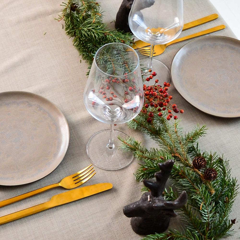 Tips voor gourmetten tijdens kerst