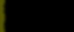 Smithfield Logo NEW 3-10-15.png