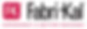 Fabri-Kal Logo.png