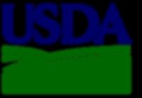 usda-logo(1).png