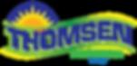 Thomsen Logo-01-01.png