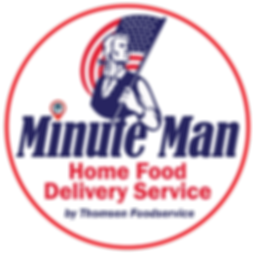 Minute Man Button-01.png