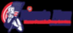 Minute Man Logo Banner-01.png