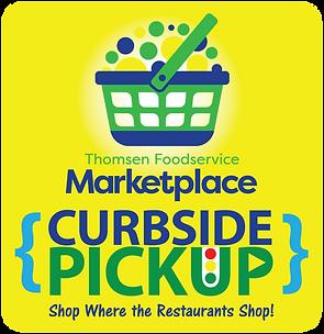 Curbside Pickup Web-01.png