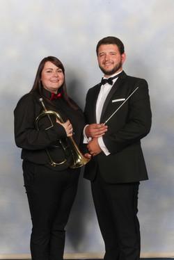 Rockingham Band-3232