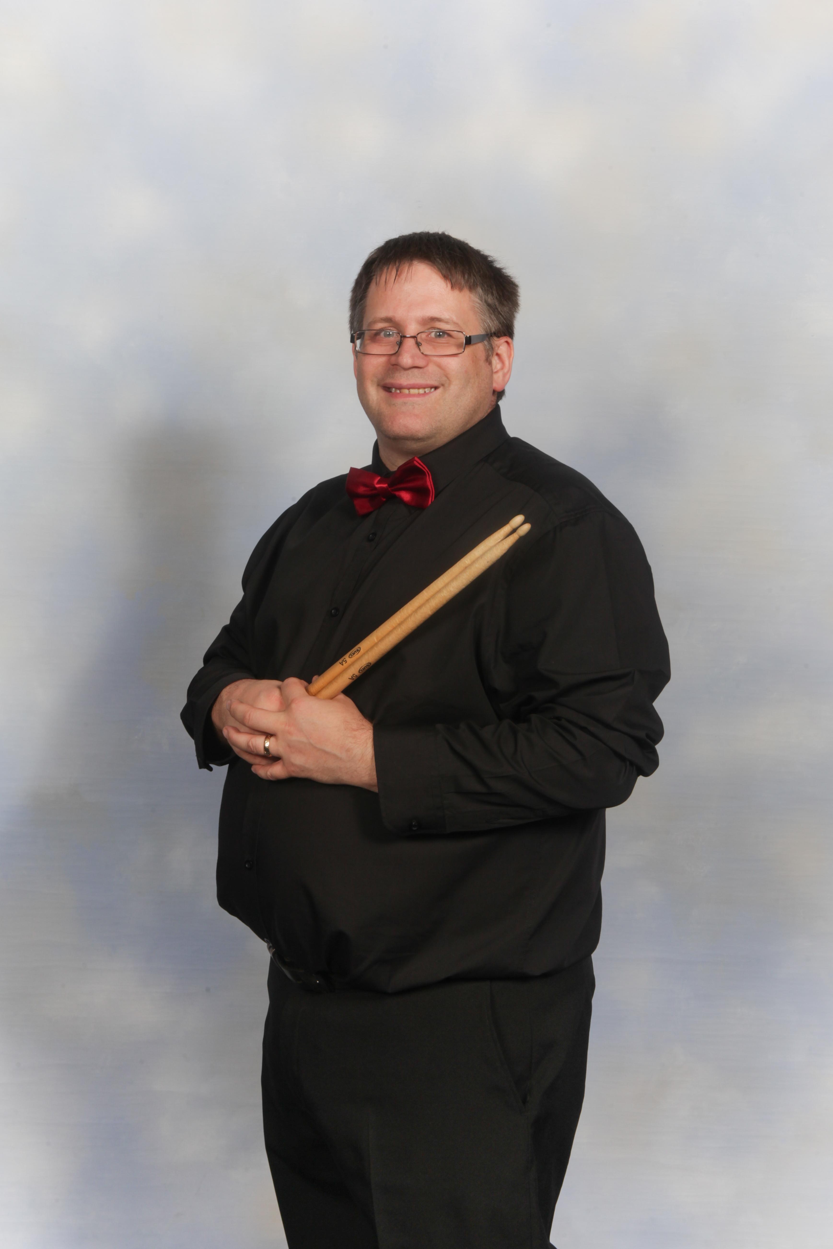 Rockingham Band-3194