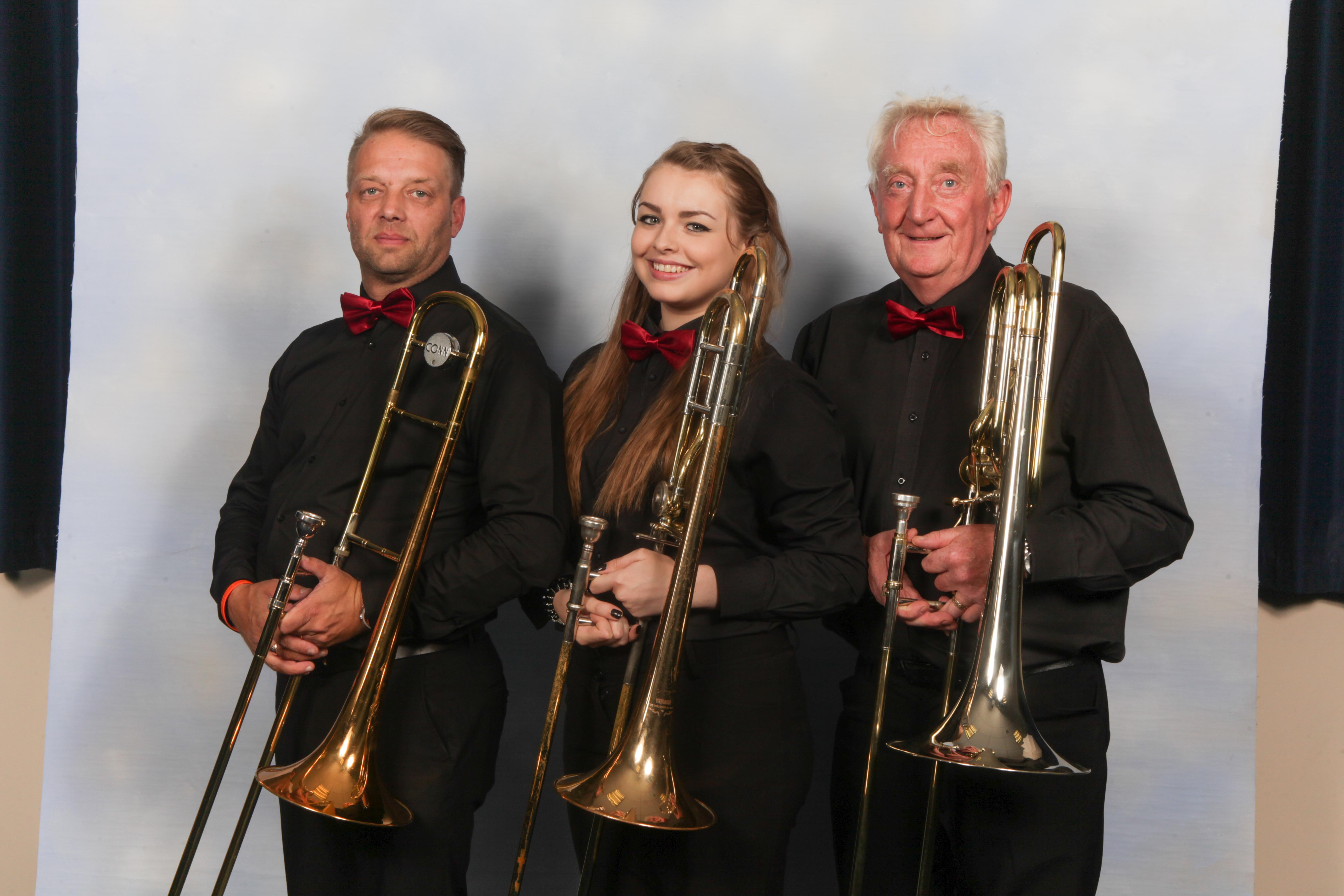 Rockingham Band-3204