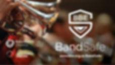 BANDSAFE.jpg