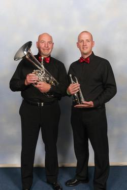 Rockingham Band-3214
