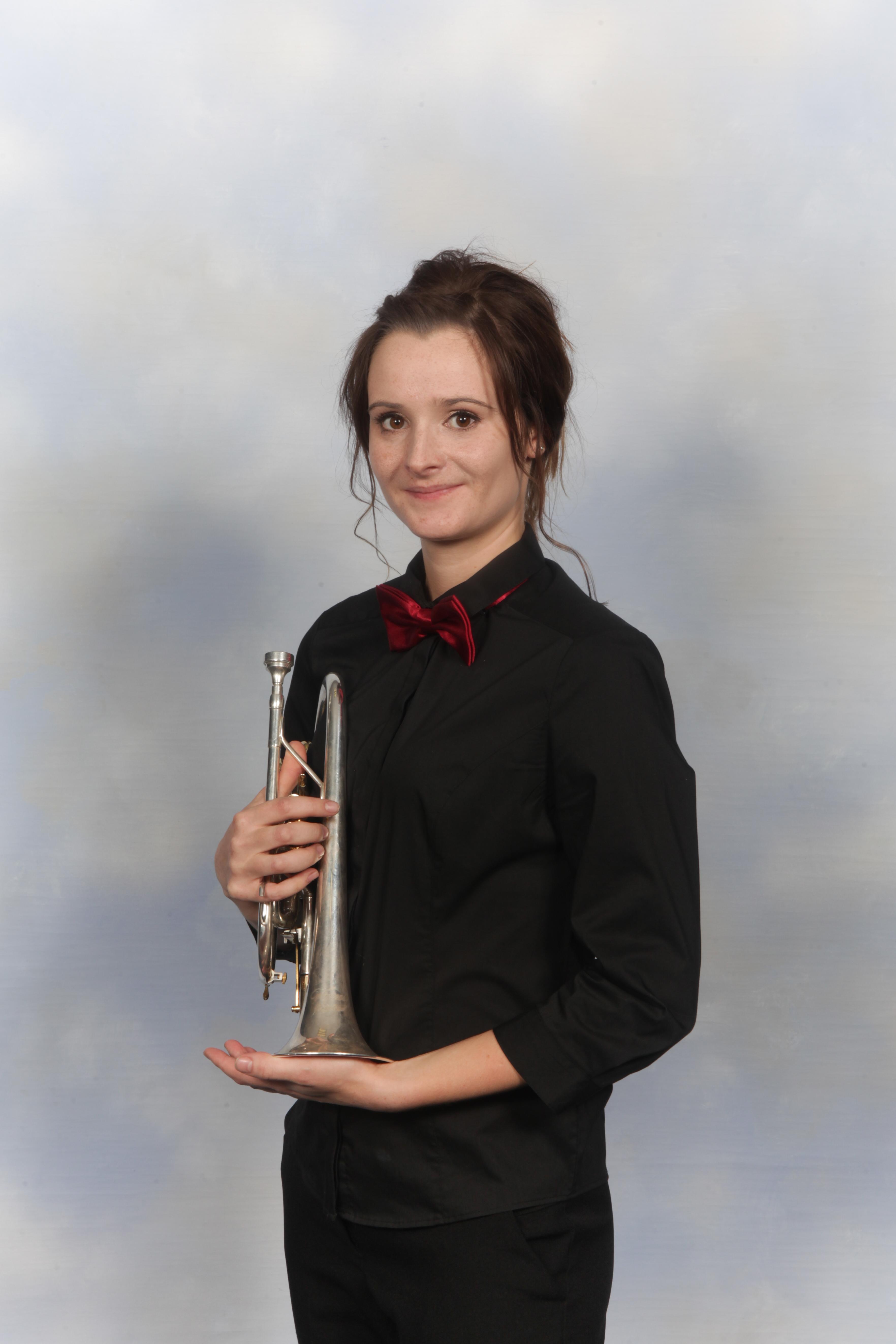 Rockingham Band-3133