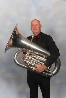 Rockingham Band-3223
