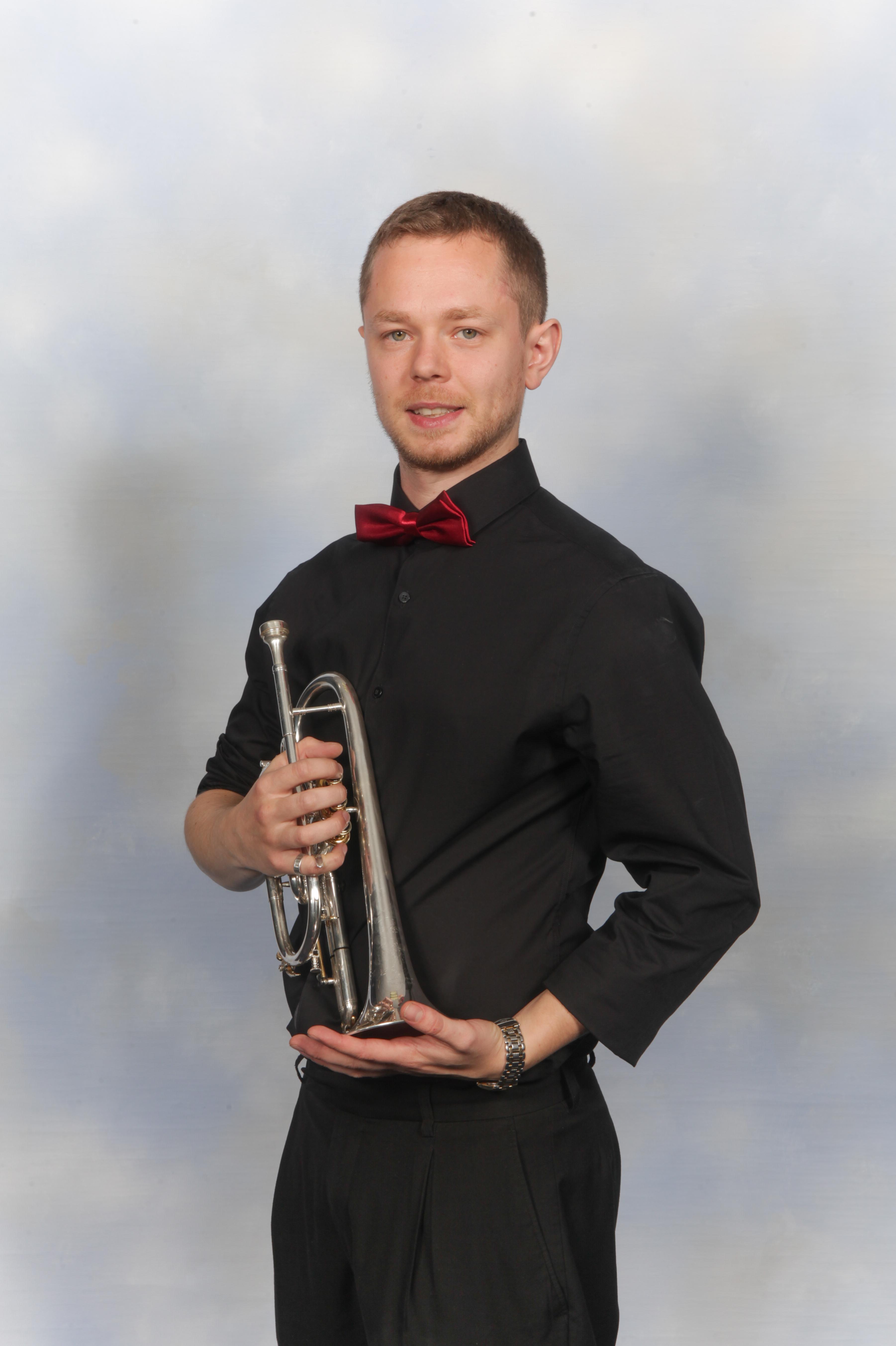 Rockingham Band-3136