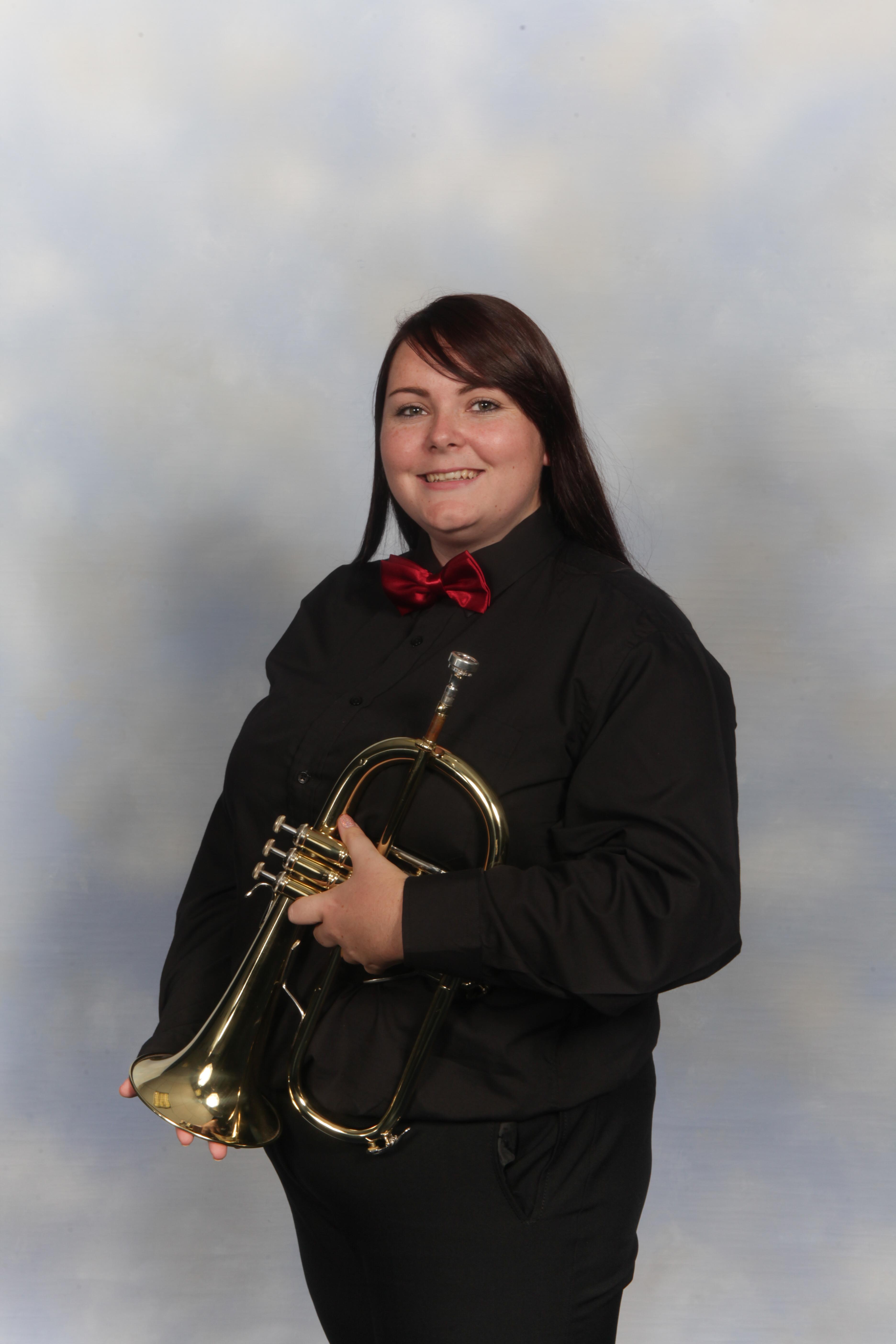 Rockingham Band-3178