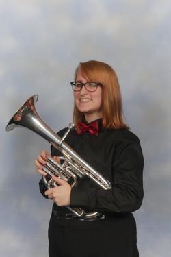 Rockingham Band-3175