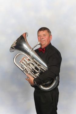 Rockingham Band-3219
