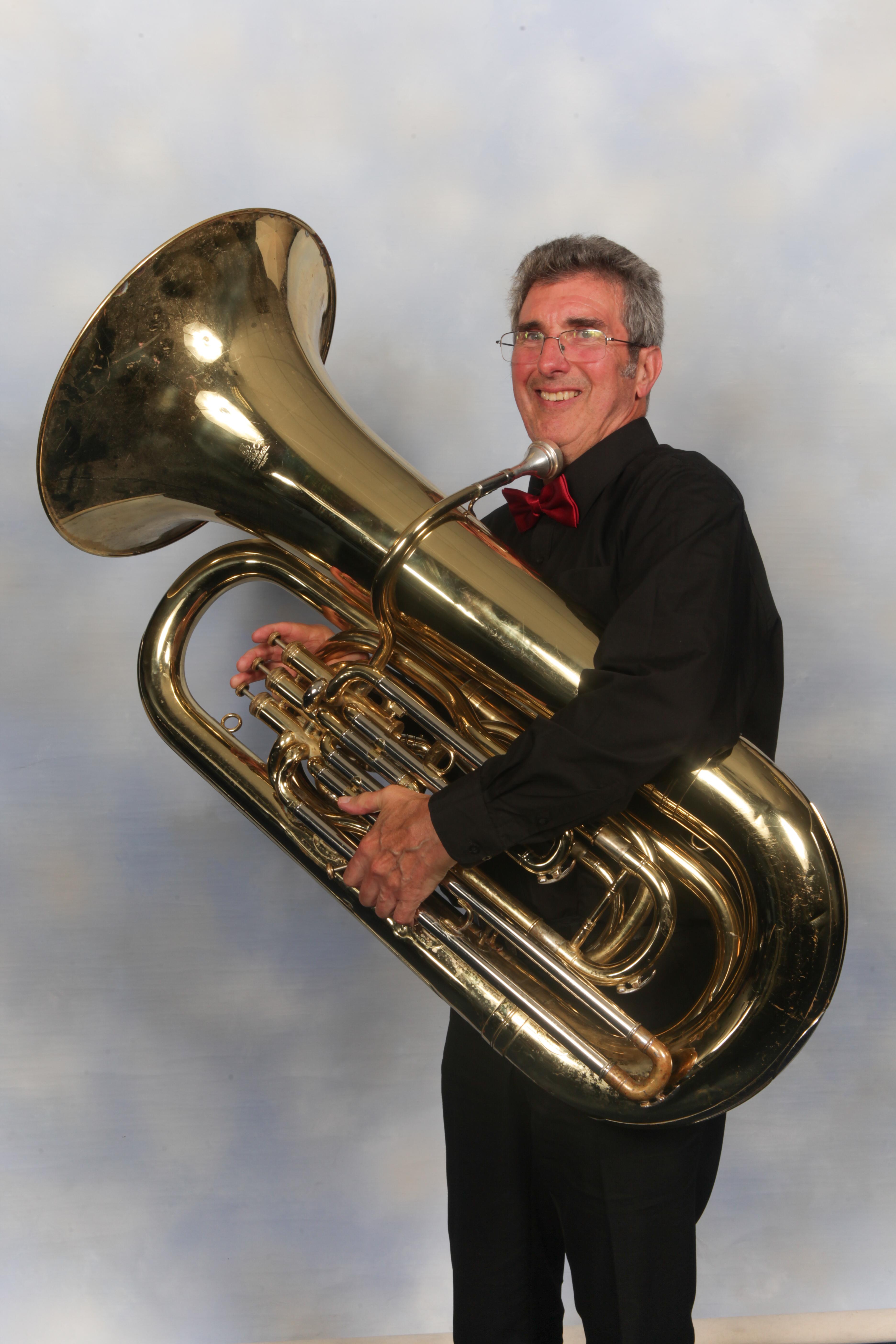 Rockingham Band-3196
