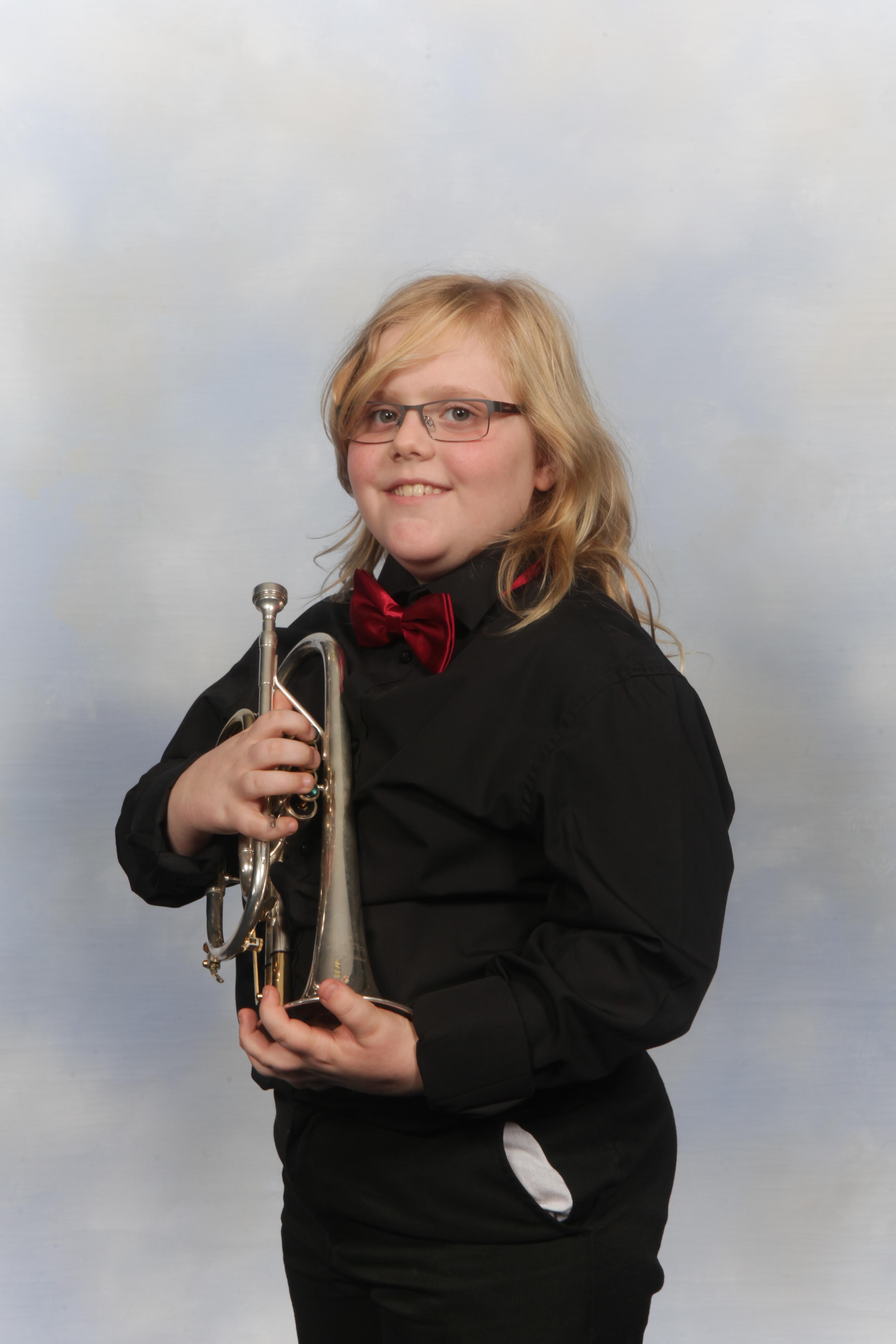 Rockingham Band-3158