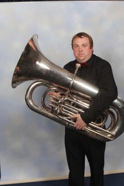 Rockingham Band-3225