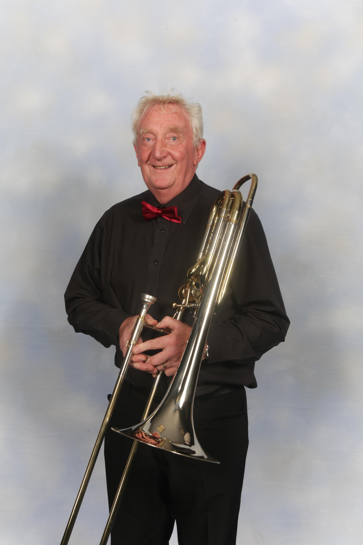 Rockingham Band-3186