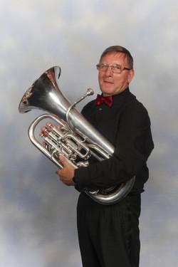 Rockingham Band-3208