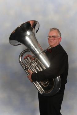 Rockingham Band-3200