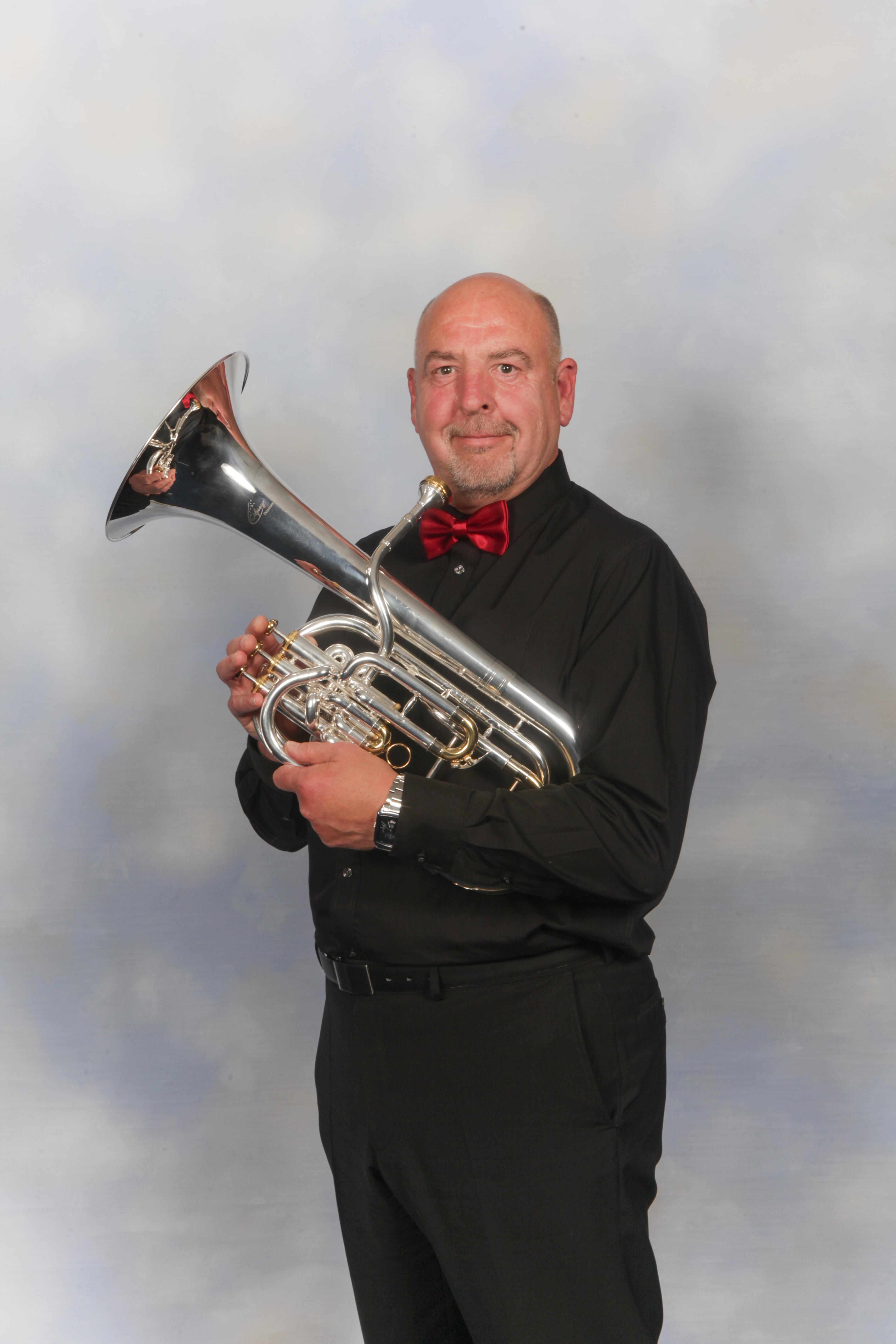 Rockingham Band-3210