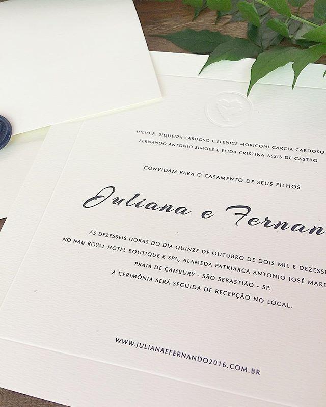 Parabéns aos noivos muito queridos #casa
