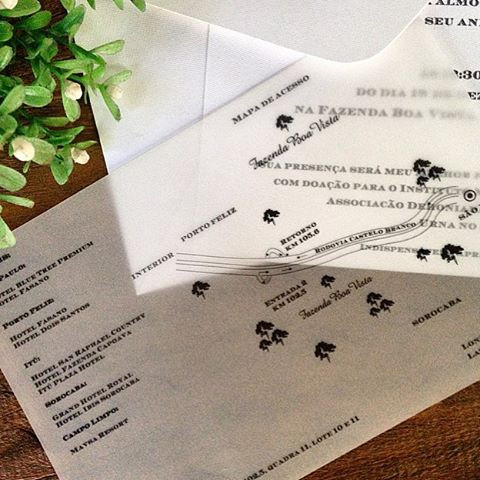 Layout e impressão de mapas personalizad