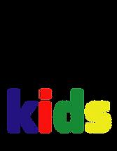 logo-oficina-kids.png