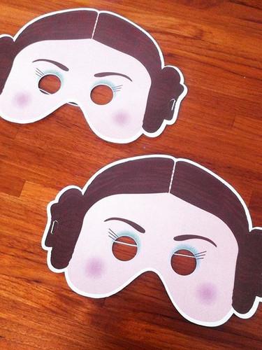 Máscara da princesa Leia.jpg