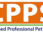 CPPS,  Certified Professional Pet Sitter