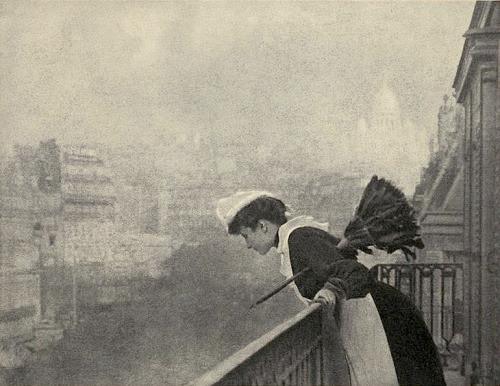 puyo constant 1906